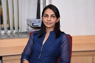 Axis Bank gets new General Counsel – IL&FS's Damini Marwah
