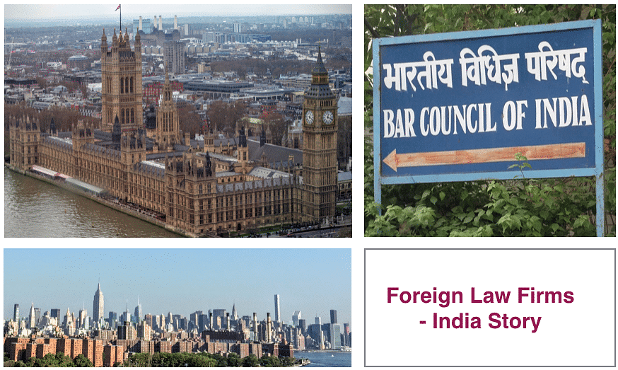 [Breaking]: Liberalisation stalled as BCI withdraws Foreign Firms Draft Rules