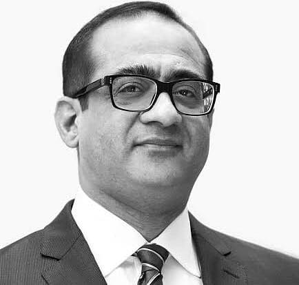 Senior Advocate Gaurav Pachnanda joins Fountain Court Chambers as Overseas Associate