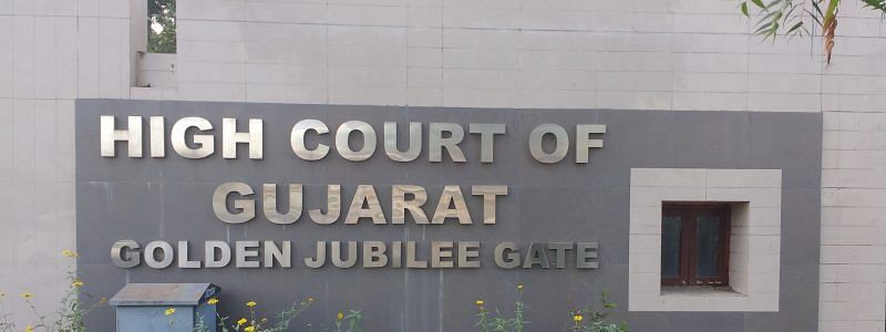 Cannot get away with outrageous conduct by mere apology: Gujarat HC rejects apologies made in contempt case over phone call to Judge
