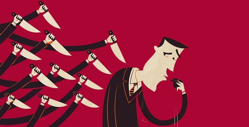 Qui Tam enforcement, and why foreign firms want to tap the Indian whistleblower market