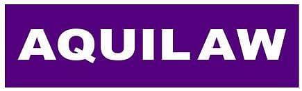 Classifieds: AQUILAW hiring Litigation Associate (1 – 2 yrs PQE) for Kolkata