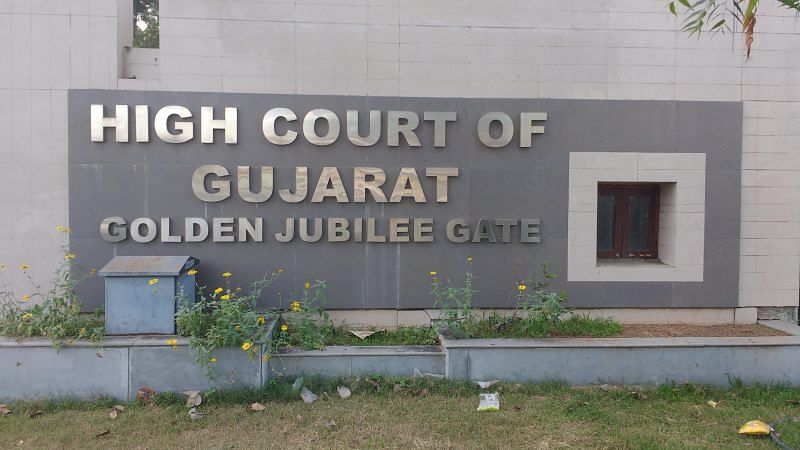 Objections on admissibility of documents in suit should be decided during final hearing, Gujarat High Court