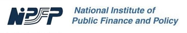 Classifieds: NIPFP hiring Technology Policy Researcher (1+ yrs PQE) for New Delhi
