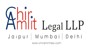 bar and Bench legal jobs