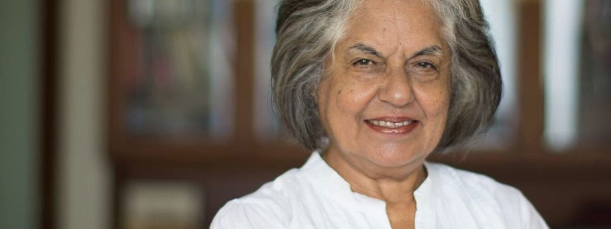 Supreme Court issues notice in Indira Jaising's application seeking framing of rules for live streaming of proceedings