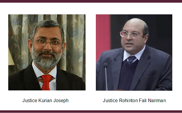 """No sovereignty for J&K, Supreme Court slams High Court for """"wrong"""", """"disturbing"""" observations"""