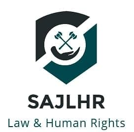 Call for Papers: South Asia Journal of Law and Human Rights (Submit by December 31)
