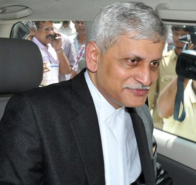 "Justice Lalit (<span style=""color: #993366;""><a href=""http://media2.intoday.in/indiatoday/images/stories/uday-lalit-advocate_650_071114052632.jpg"" style=""color: #993366;"">Source</a></span>)"