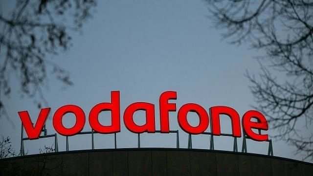 Centre files appeal against Single Judge order in Vodafone second arbitration