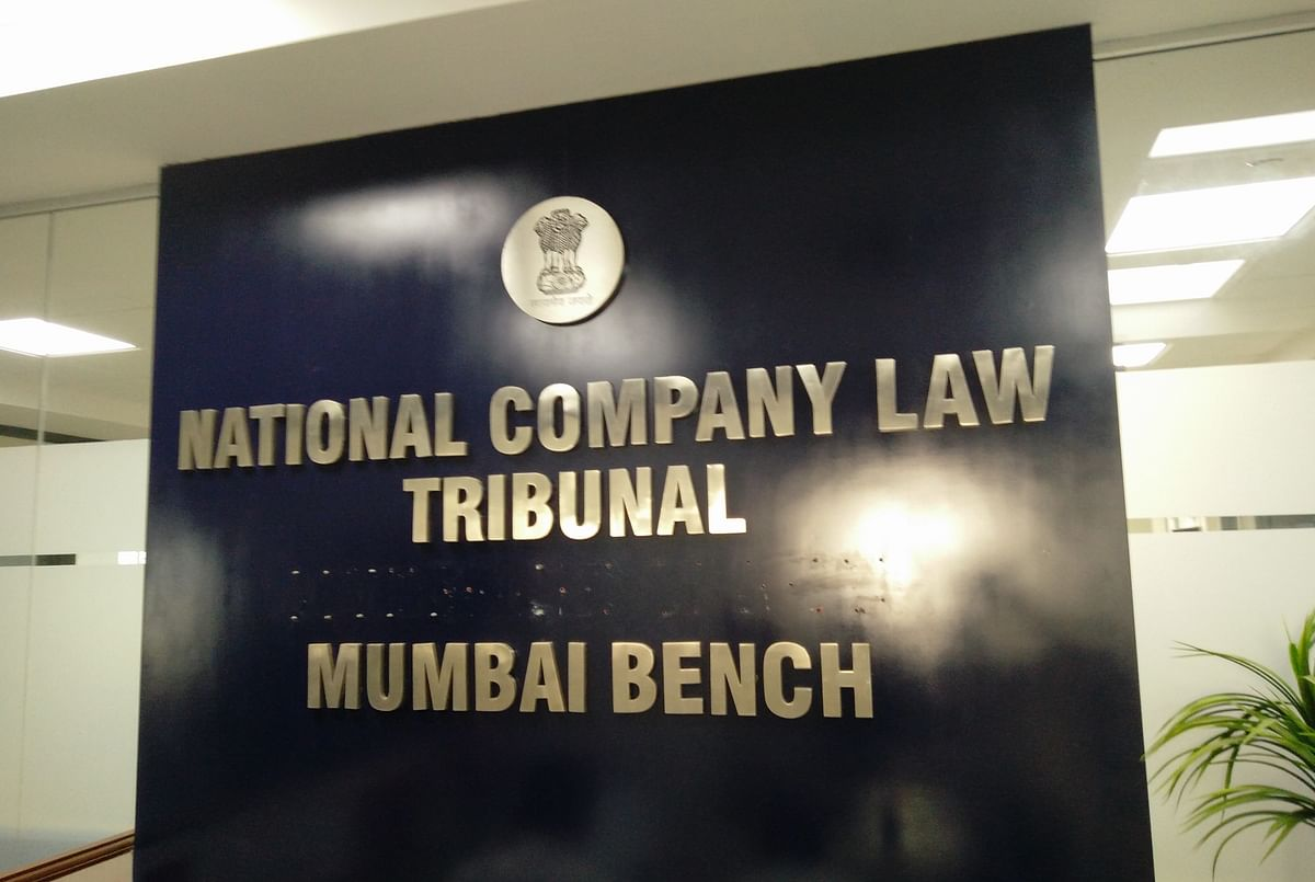 Applicability of Limitation to insolvency applications: NCLT Mumbai carves out exception