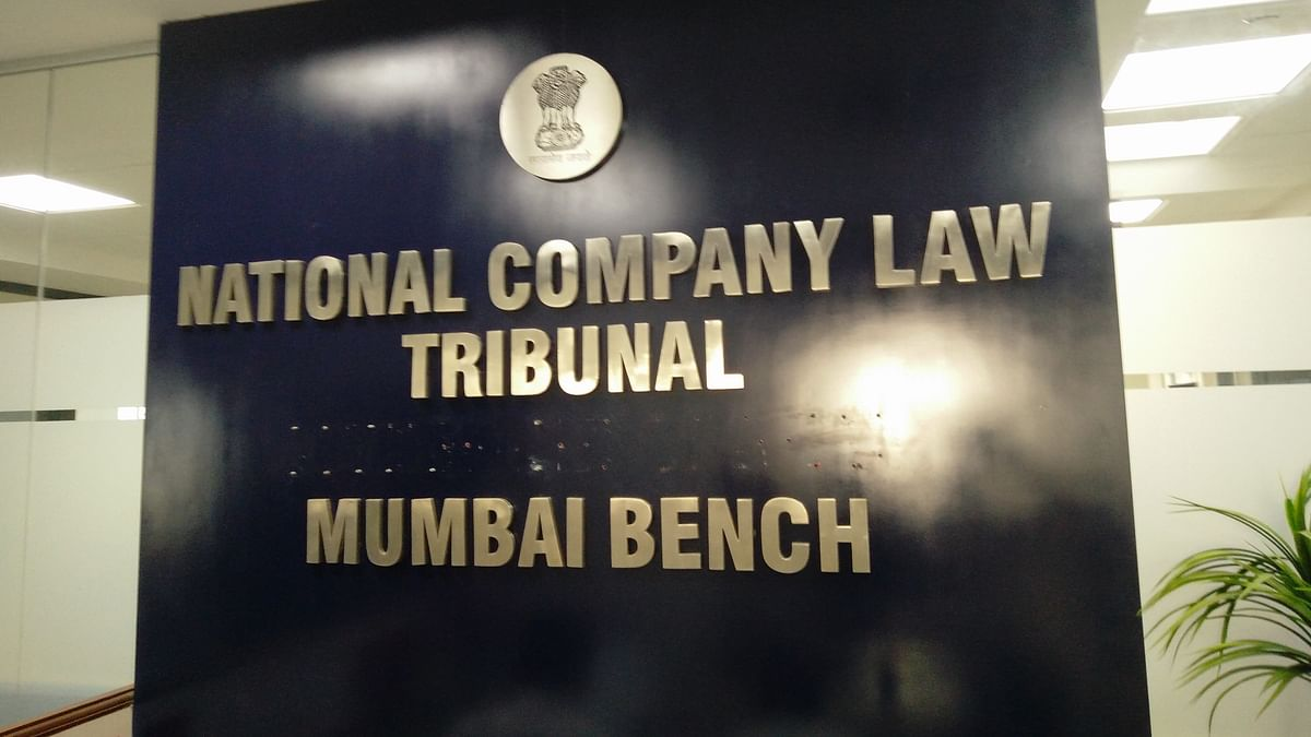 Advance paid by real-estate developer to property owner is operational debt under IBC: NCLT