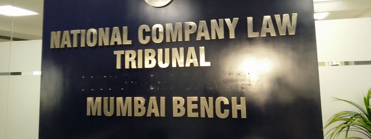 Mandhana Industries Insolvency: NCLT asks Successful Resolution Applicant to give possession back to CoC