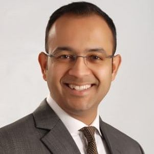 Link Legal lawyer Rajdeep Choudhury joins HSA as Partner
