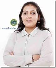 Ruchi Mahajan