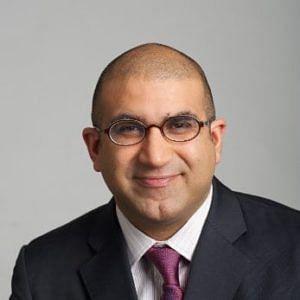 Sanjeet Malik