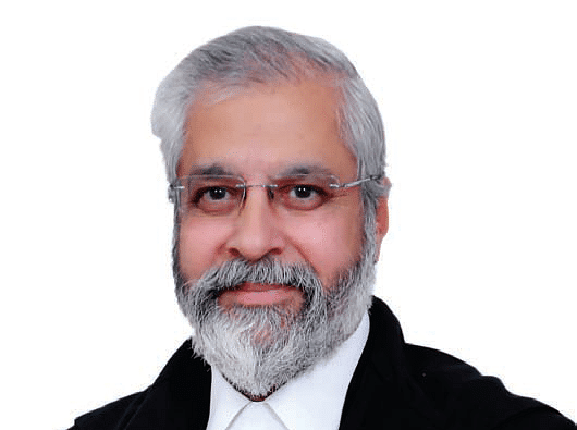 Breaking: Justice Madan Lokur back as judge-in-charge of E-committee of Supreme Court