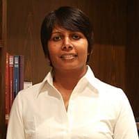 [Exclusive]: Poovayya lit Partner Nalina Mayegowda resigns to join Khaitan; Manu Kulkarni rejoins Poovayya to head Lit Practice