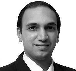 [Exclusive]: Another Departure: JSA Mumbai Partner Zerick Dastur resigns for independent practice