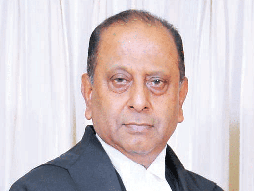 Justice (read.) Amitava Roy was appointed as the head of the Committee on Prison Reforms