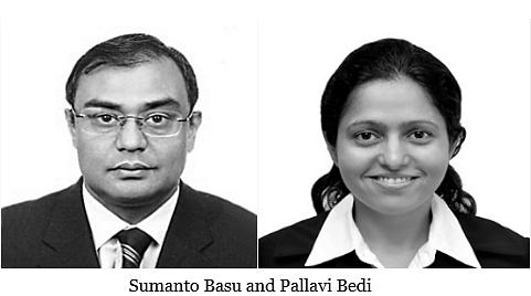 [Breaking]: JSA Partners Sumanto Basu and Pallavi Bedi resign