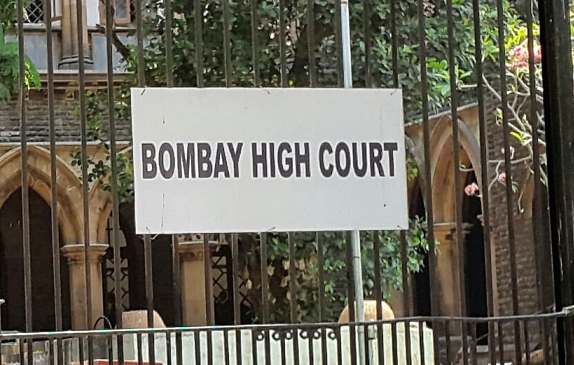 Real Estate (Regulation and Development Act) is valid: Bombay High Court