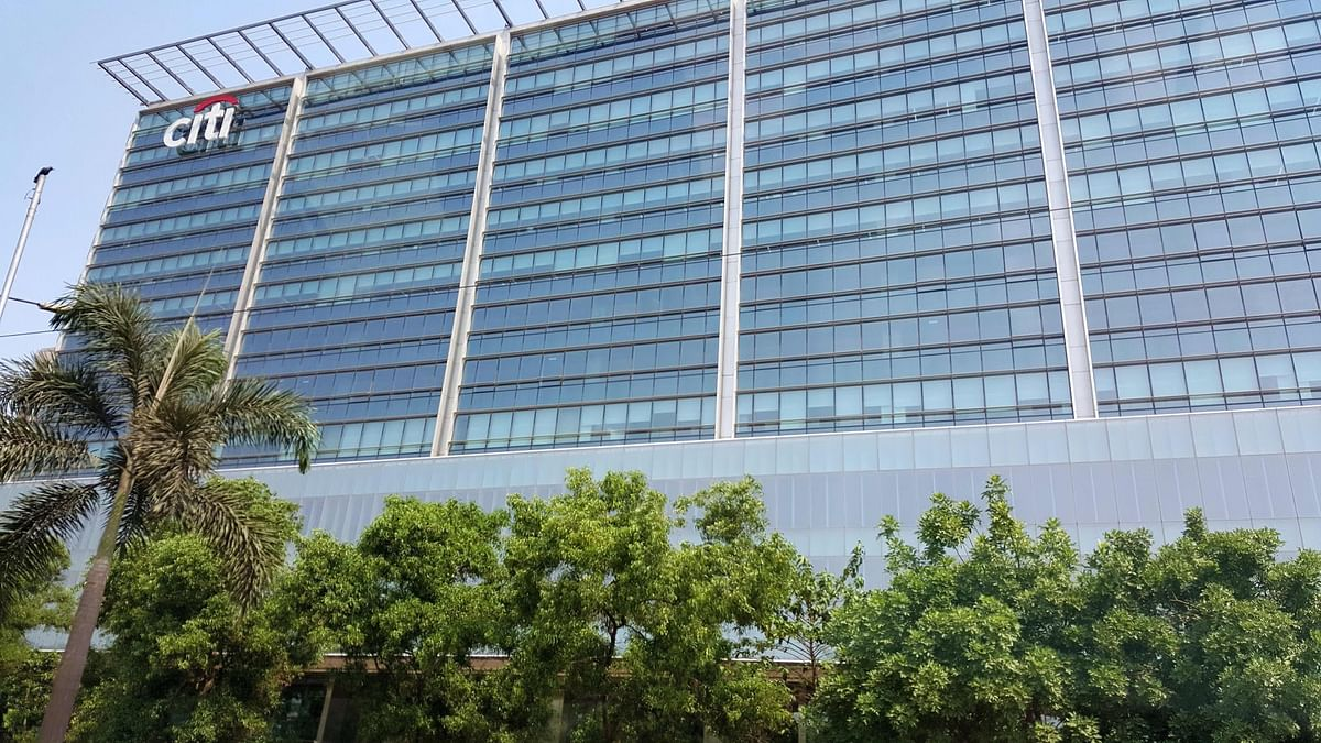 [Exclusive]: Padmaja Chakravarty is the new Citi India General Counsel