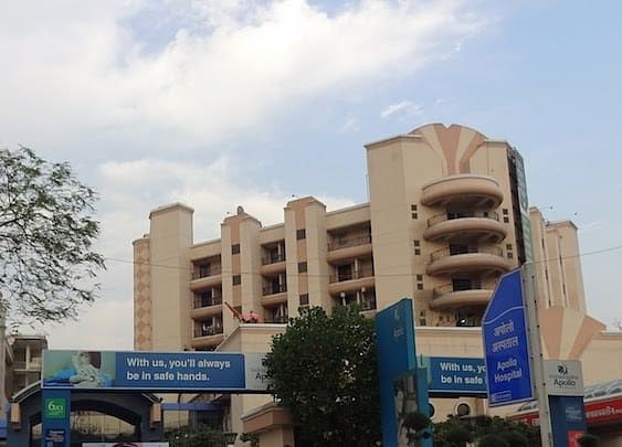 There can be no uniformity in rates charged by private hospitals, Delhi HC