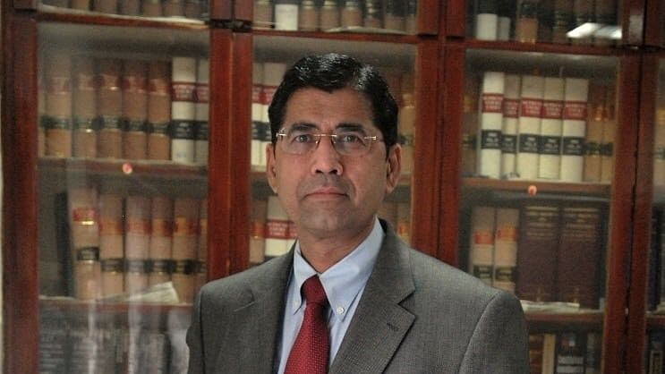 Bank of Baroda vs Indian Oil - Need for Judicial Proportionality: Notes by Arvind Datar
