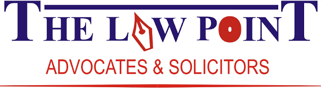 The Law Point hiring Associates in Commercial Law (0-7 yrs PQE) for Mumbai