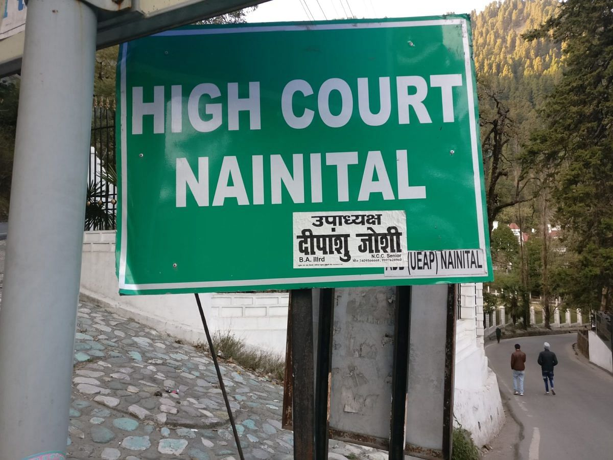 However heinous the crime, all accused entitled to legal representation: Uttarakhand HC [Read Order]