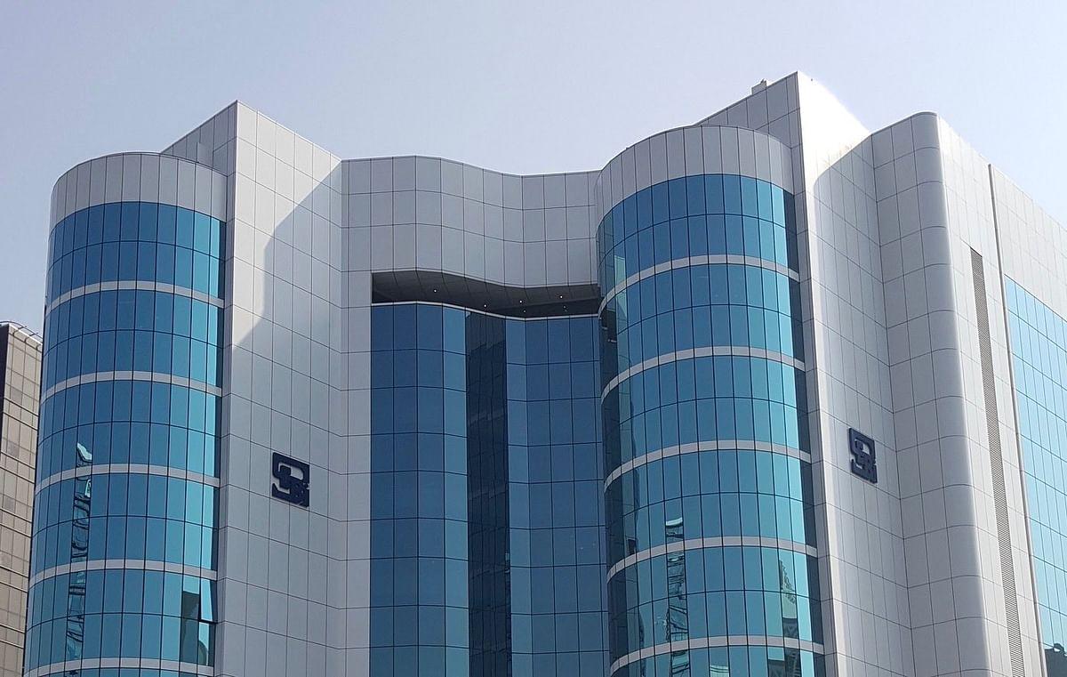 SEBI Approves Big Bang Reforms Under Ajay Tyagi, Sets Tone For A New Market