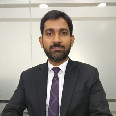 Phoenix Legal ramps up in Chennai with Kochaar Partner Shadaan Mohammed Saipillai
