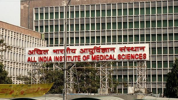 Reservation for women under Art 15(3) long overdue: Delhi High Court in challenge to 80% reservation for women nurses at AIIMS