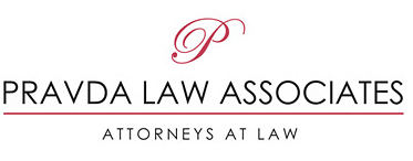 Pravda Law Associates is hiring Litigation & Transaction Lawyers (4+ yrs of PQE) for Chennai