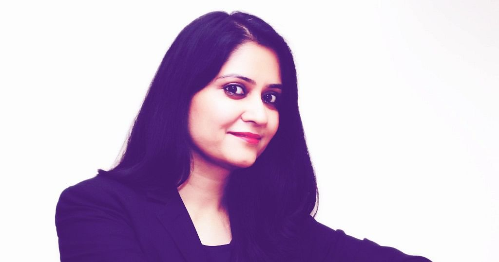 Its official: Trilegal Partnership votes in favour of AZB's Nisha Kaur Uberoi joining the firm