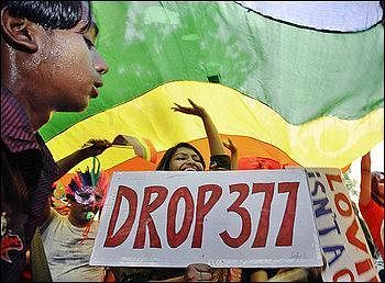 Rainbow of Hope: The implications of the privacy judgment on Section 377