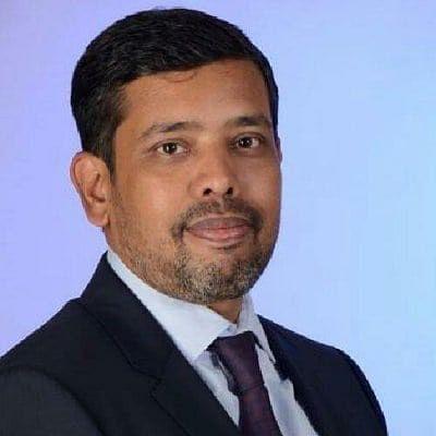 [Exclusive]: Trilegal Litigation Head Sitesh Mukherjee to relocate to Mumbai