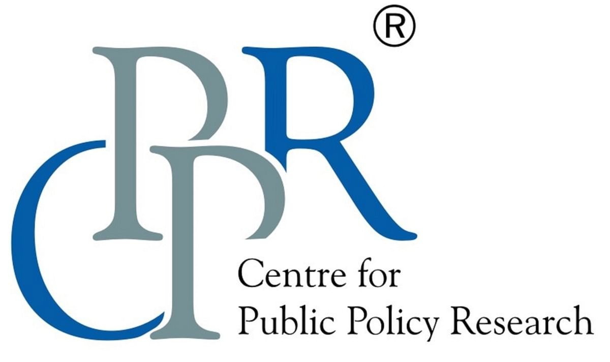 Five reasons why CDR is ailing in South India: Highlights of CPPR's report