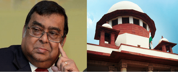 Breaking: NEET judgment leak, CIC directs Supreme Court CPIO to disclose action taken against Late CJI Altamas Kabir