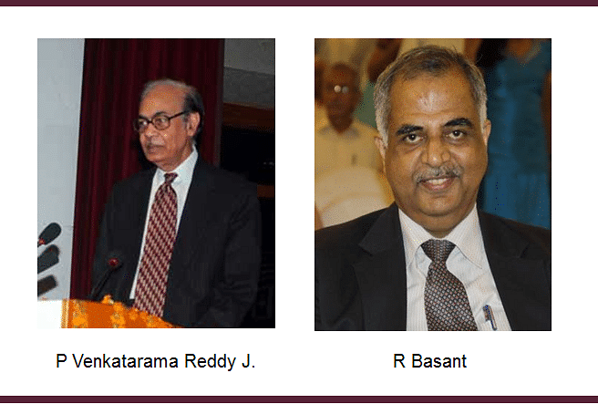 Shetty Commission 2? SC sets up two-member commission to review pay, emoluments of subordinate judiciary