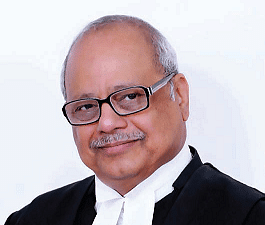 Justice (Retd.) Pinaki Chandra Ghose likely to be appointed the first Lokpal
