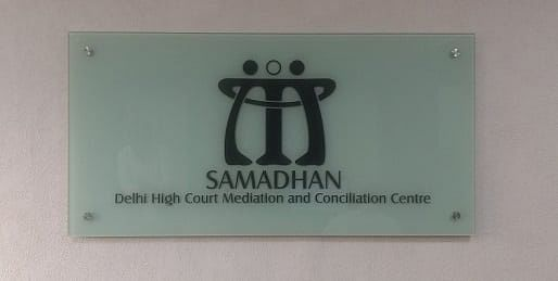 Mediation and Misinterpretation of Section 12A of Commercial Courts Act