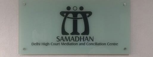 [COVID-19] Delhi HC directs couple to participate in mediation proceedings before Mediation & Conciliation Centre through video conferencing