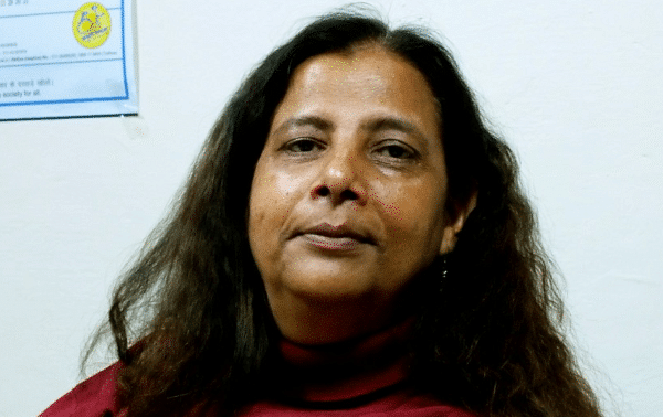 """""""You have thrown her to the wolves"""", Delhi HC pulls up police for inaction in DU Faculty of Law protests"""