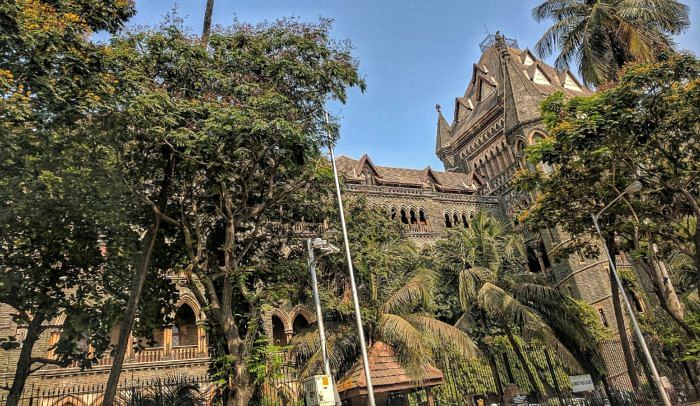 Contempt Petition against Bombay HC judges, Advocate General dismissed [Read Judgment]