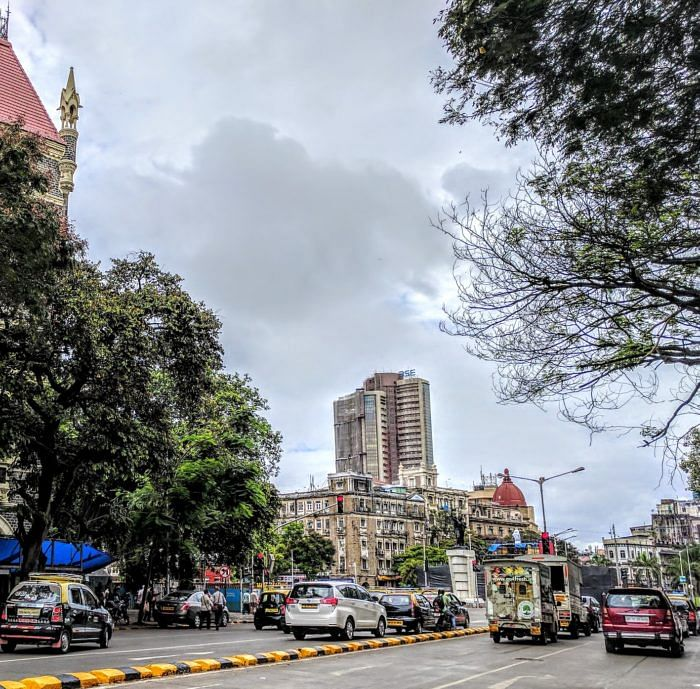1993 Mumbai blasts: Abu Salem guilty of terrorist acts, rules Special TADA Court
