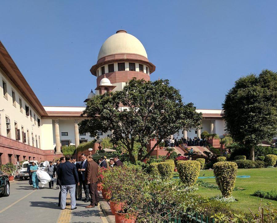 Bhima Koregaon raids: Accused have links to banned terrorist outfit, Maharashtra Govt to SC