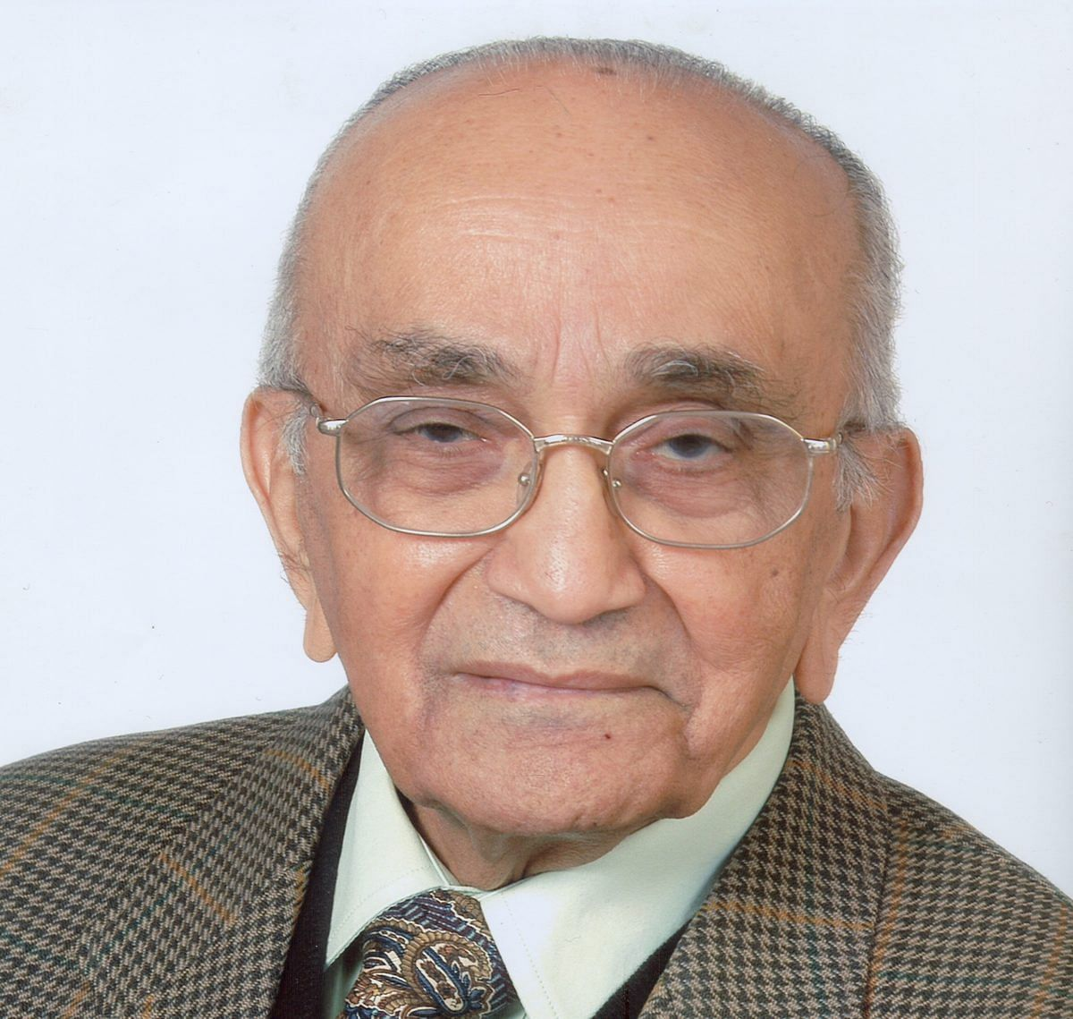 The unparalleled legacy of Justice PN Bhagwati
