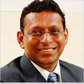 Lakshmikumaran & Sridharan Partner MP Devnath joins ELP with team